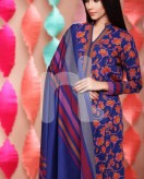 Nishat Winter Collection 2015 (37)