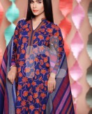 Nishat Winter Collection 2015 (38)
