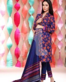 Nishat Winter Collection 2015 (39)