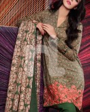Nishat Winter Collection 2015 (4)
