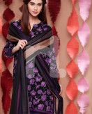 Nishat Winter Collection 2015 (40)