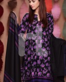 Nishat Winter Collection 2015 (41)