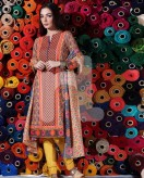 Nishat Winter Collection 2015 (42)