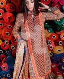 Nishat Winter Collection 2015 (43)