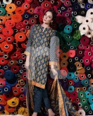 Nishat Winter Collection 2015 (45)