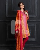 Nishat Winter Collection 2015 (46)
