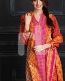 Nishat Winter Collection 2015 (48)