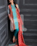 Nishat Winter Collection 2015 (49)