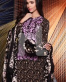 Nishat Winter Collection 2015 (5)