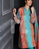 Nishat Winter Collection 2015 (50)