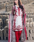 Nishat Winter Collection 2015 (51)