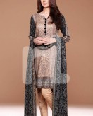 Nishat Winter Collection 2015 (52)