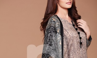 Nishat Winter Collection 2015 (53)