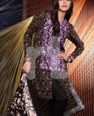 Nishat Winter Collection 2015 (6)