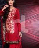 Nishat Winter Collection 2015 (7)