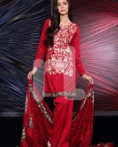 Nishat Winter Collection 2015 (8)