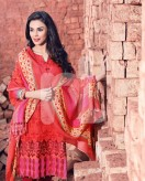 Nishat Winter Collection 2015 (9)