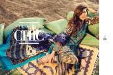 Sana Safinaz Winter Collection 2015 (2)