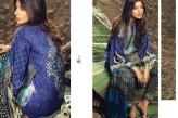 Sana Safinaz Winter Collection 2015 (5)