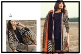 Sana Safinaz Winter Collection 2015 (7)