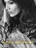 Sana Safinaz Winter Collection 2015 (9)