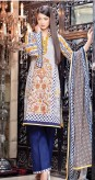 Subhata Embroidered Winter Collection 2015 (15)