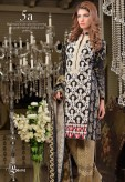 Subhata Embroidered Winter Collection 2015 (7)