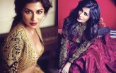 Chitrangada Singh Exquisite Bridal Photoshoot For L'officiel (3)