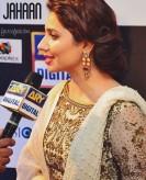 Mahira Khan Ho Mann Jahaan Feeha Jamshed (5)
