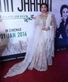 Mahira Khan Ho Mann Jahaan Feeha Jamshed (6)