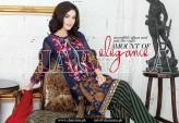 Charizma Chiffon Luxury Collection 2016 (1)