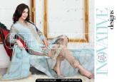 Charizma Chiffon Luxury Collection 2016 (11)