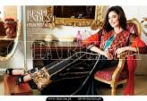 Charizma Chiffon Luxury Collection 2016 (12)