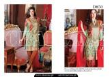 Charizma Chiffon Luxury Collection 2016 (16)