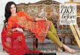 Charizma Chiffon Luxury Collection 2016 (8)