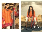 Sana Safinaz Spring Summer Collection 2016 (10)