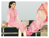 Sana Safinaz Spring Summer Collection 2016 (12)