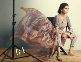 Sana Safinaz Spring Summer Collection 2016 (13)