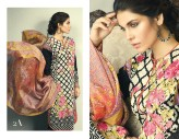 Sana Safinaz Spring Summer Collection 2016 (20)