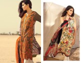 Sana Safinaz Spring Summer Collection 2016 (33)