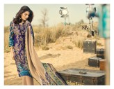 Sana Safinaz Spring Summer Collection 2016 (35)