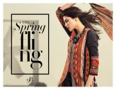 Sana Safinaz Spring Summer Collection 2016 (5)
