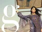 Sana Safinaz Spring Summer Collection 2016 (7)