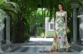 Tabassum Mughal Luxury Lawn 2016 (34)