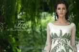 Tabassum Mughal Luxury Lawn 2016 (35)