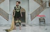 Tabassum Mughal Luxury Lawn 2016 (40)