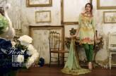 Tabassum Mughal Luxury Lawn 2016 (44)
