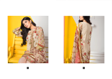 Beech Tree Summer Lawn Collection VOL 2