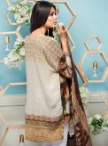 Beech Tree Lawn Festive Collection Vol 3