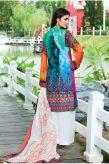 Resham Ghar Summer Collection 2016 (18)